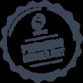 Sense premium logo